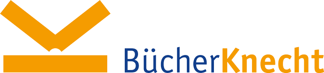 BücherKnecht
